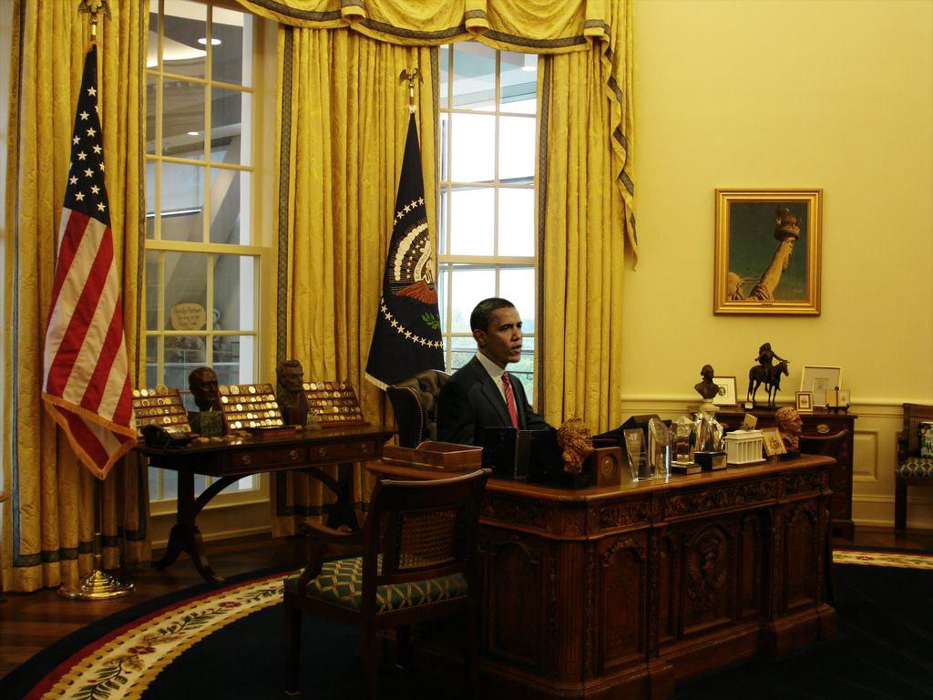 oval office obama snl debates parodies